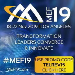 MEF19